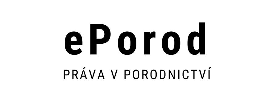 eporod